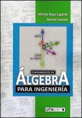 Algebra para Ingeniería