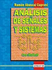 Analisis de Senales y Sistemas