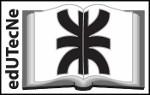 Logo Edutecne