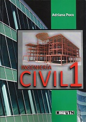 Ingeniería Civil 1