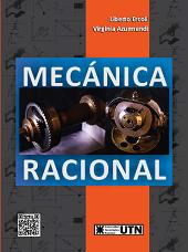 Mecánica Racional