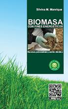 Biomasa con fines energéticos