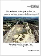Mar del Plata - Minería