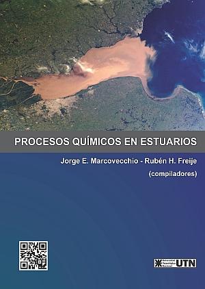 Procesos Químicos en Estuarios