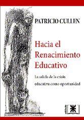 Renacimiento Educativo